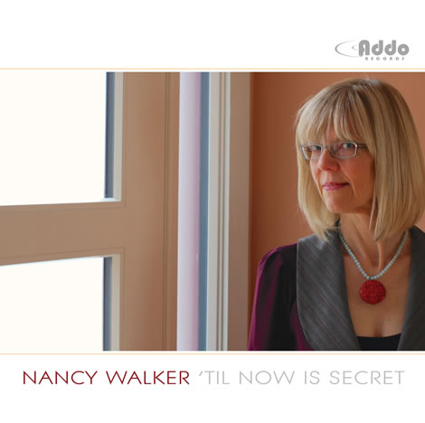 nancy walker show